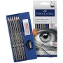 fa1811400_b_faber_castell_graphite_sketch_set