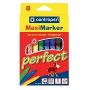 flomastery centropen 8610 perfect maxi, nabor 8 sht