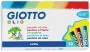 giotto-olio-jumbo-oil-pastels-box-of-12-563882e8d1fc3