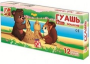 guash mini zoo 12tsv 15ml (luch)