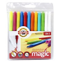 koh-i-noor magic pen 10+2