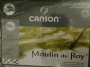 moulin, grain fin, a4 23na30,5 300g 20l